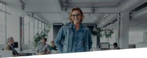 Infos pour entrepreneurs et porteurs de projets