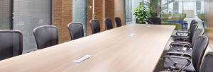 salles de réunion à Paris