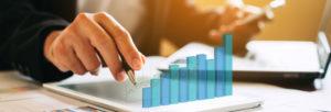 Trouvez un expert comptable