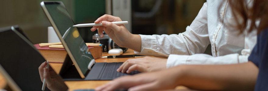 consultants en freelance